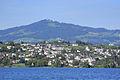 Kempraten (römischer Vicus) 2012-09-21 01-16-44.jpg