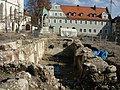 Kempten Sankt-Mang-Platz Oktober 2008 - panoramio.jpg