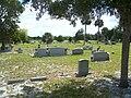 Kenansville FL cemetery03.jpg