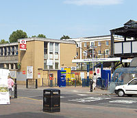 KensingtonOlympia.jpg