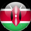 Kenya-orb.png