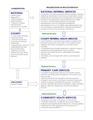 Kenya Devolved Health.pdf
