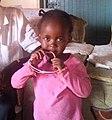 Kenyan Kid.jpg