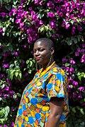 Kenyatta A.C. Hinkle.jpg