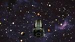 KeplerSpaceTelescope -Retirement-ArtistConcept-20181030.jpg