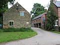 Kepwick Mill - geograph.org.uk - 857246.jpg