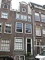 Kerkstraat 100 Amsterdam.jpg