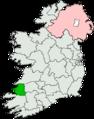 Kerry North (Dáil Éireann constituency).png