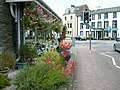 Keswick near town centre - panoramio.jpg