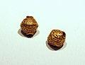 Keszthely-Fenékpuszta (Castellum) - Germanic gold jewellery, Hungary.jpg