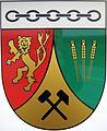 Kettenhausen 040.jpg