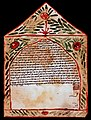 Ketubah from Tunis 1864.jpg