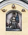Kety relief na kosciele franciszkanow 2.jpg