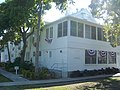 Key West FL HD Little White House01.jpg