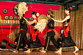 KgKuaiKandazon Sabah Monsopiad-Cultural-Village-DansePerformance-07.jpg