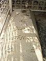 Khaleghi tomb.jpg