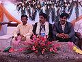 Khalid Ameen from Shakargarh merage photo 2013-11-05 00-30.jpg