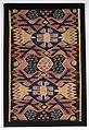 Khalili Collection of Swedish Textiles SW048.jpg