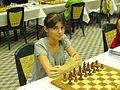 Khayala Isgandarova 2008 (02).jpg