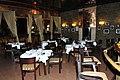 "Kherson, Cafe ""Nostalgia"". Херсон, Кафе ""Ностальжи"" - panoramio.jpg"