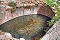 Khirbet el-Masane DSC 002702 0 1.jpg