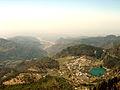 Khurpal Tal from Landsend, Nainital.jpg