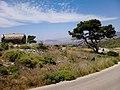 Kifisia, Greece - panoramio (29).jpg