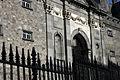 Kilkenny Castle (8180560937).jpg