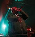 Killer Mike 2014 Treefort Fest.jpg