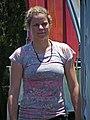 Kim Clijsters 2011.jpg