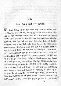 Kinder und Hausmärchen (Grimm) 1850 II 001.jpg