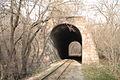 Kindereisenbahn-Erewan-Tunnel.jpg