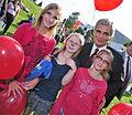 Kinderfest in Liesing (4983083932).jpg