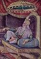 King Dhritarashtra.jpg