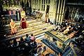King John 2016 - Worcester Repertory Company.jpg