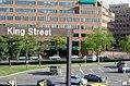 King Street metro station (6917014034).jpg