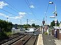 Kingsknowe level crossing - geograph.org.uk - 1352168.jpg