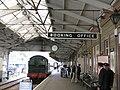 Kingswear Station - geograph.org.uk - 1274756.jpg