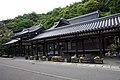 Kinosaki Onsen09s4592.jpg