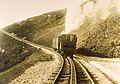 Kinsauer Zahnradbahn Lok 3379.jpg