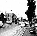 Kinshasa blanc i negre b.jpg