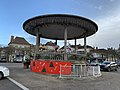 Kiosque Place Cours Marcigny 12.jpg