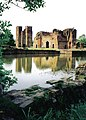 Kirby Muxloe Castle - geograph.org.uk - 482493.jpg