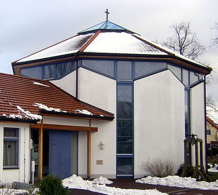 Dölau (Halle) - Wikiwand