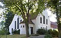 Kirche Rönnebeck-Farge S FHB1506.jpg