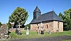 Kirche Wolfshausen (04).jpg