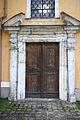 Kirche frauenberg-ardning 1786 2012-08-21.JPG