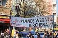 Kirchenasyl Deutschland (33947824668).jpg
