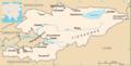 Kirgisistan.png