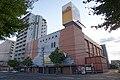 Kirin beer-en Sapporo01n4272.jpg